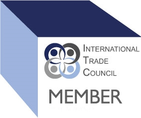Member INTERNATIONAL TRADE COUNCIL